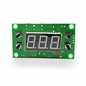 XH-W1308 溫控器